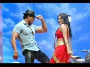 Chali Chali_Ambareesha [2014] Darshan _ V Harikrishna _ Priyamani 720p HD