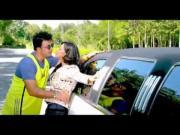 Tumi Bhalobasha Amari - Kothin Protishodh (2015) - 480p Full HD