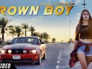 Brown Boy _ [2016] Punjabi Songs - [720p] HD
