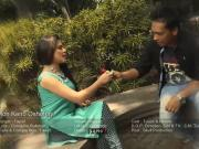 Mon Keno Oshohay - Tausif [2015] Music Video  1080p HD