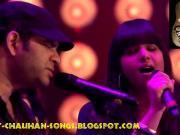 um Se Hi (Mohit Chauhan) - MTV Unplugged