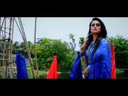 Nijhum Nirobota [2015] By Sumit 720p
