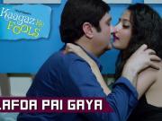 Lafda Pai Gaya - Kaagaz Ke Fools (2015) - 720p HD