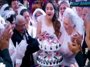Ek Villain_ Banjaara Full Video Song HD _ Shraddha Kapoor_ Siddharth Malhotra