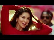 Mar Gaye - Beiimaan Love - Sunny Leone - Manj Musik & Nindy Kaur ft Raftaar