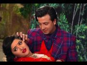 Moner Duar Khule Dilam- Aro Valobashbo Tomai (2015) Habib & Porshi 720p