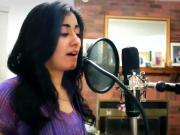 Pani Da Rang (Acoustic Cover)