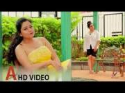 Kyun-- Love Song - 2015 -  Video _ Anita Bhatt _ (720p)