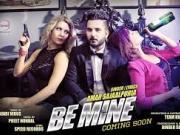 Be Mine _ [2016 ] Punjabi Songs 720p HD