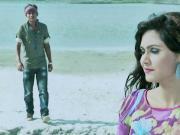 New Bangla Song Sharati Jonom By Kazi Shuvo