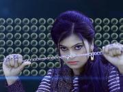 Mayabi Badhon Music Video By Kazi Nourin (2014) HD