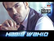 Hariye Fela Bhalobasha by Habib Wahid