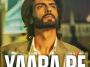 Yaara Re' Video Song - Roy