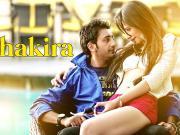 Shakira - Roop Bapla [2015] Latest Punjabi  720p HD