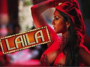Laila Teri Le Li Shootout At Wadala - Sunny Leone Full Video Song HD