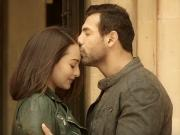Koi Ishaara [2016] Force 2 Video Song   John Abraham, Sonakshi Sinha