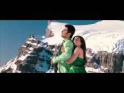 Ek Mutho Sopno Cheye (100% Love) (Bengali)