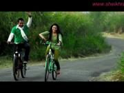 Du Chokh - Bangla New Song 2013 by Tanvir Shaheen