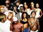 Top 25 Songs Hip Hop R-u0026B