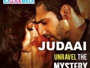 Judaai (Badlapur)