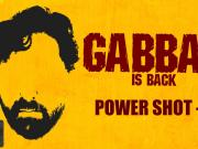 Gabbar is Back ft Akshay Kumar & Shruti Haasan Power Shot 2