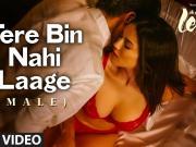 Tere Bin Nahi Laage (Male)' VIDEO Song | Sunny Leone | Ek Paheli Leela