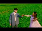 Humko Humise Churalo - Mohabbatein (720p HD Song)