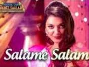 Salame Salame Official Video  Mumbai Can Dance Saalaa 2014 Ashima  Item Song (HD)