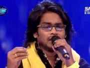 Arif - Gala Round (10th Episode) Performance