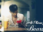 Ab Phirse Jab Baarish By Darshan Raval Official Video