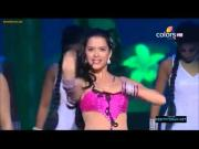 Isha Sharvani - Opening Dance