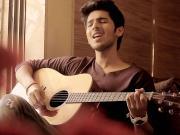 Armaan Malik - 'Tu Zaroori'