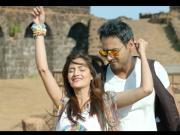 Aladdin One Video Song Prosenjit Yash Nusrat Birsa Shalmali Arin.