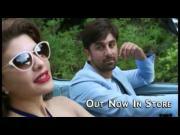 Ab Doori Hai Itni-New Songs 2015