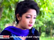 Emotions Of My Heart Zahid Rahman HD Bangla Song