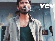 Maryan - Sonapareeya Video - Dhanush, Parvathy Menon