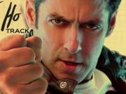 Jai Jai Jai Jai Ho- Title Official Video Song