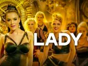Lady O - I (2015) - 720p