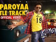 Beparoyaa Title Track [2016] Rana Mazumder _ Pijush Saha 720p HD
