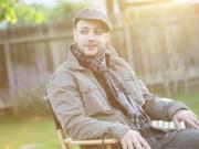Maher Zain - Allahi Allah Kiya Karo - Vocals Only Version (No Music)