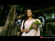 Raja Ranir Bhalo Hok - Bastushaap [2016] 720p HD