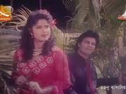 Sobar Jibone Prem Ase-Moushomi - Eliyes Kanchon 720p tvrip HD