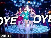 Oye Oye _ Azhar [2016] Emraan Hashmi, Nargis Fakhri, Prachi Desai 720p HD