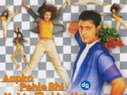 Sajna Main Haari _ Aapko Pehle Bhi Kahin Dekha Hai_HD