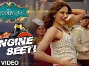 Preet-- Video Song - Khoobsurat