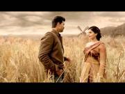 Aathi - Kaththi - Video Song