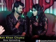 Akk Khan Chumu - Agnee 2 (2015) - 720p