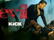 Devil-Yaar Naa Miley - Kick [2014] - 720p -