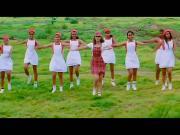 Rangeela Re - Title Song - Rangeela (720p HD Song)