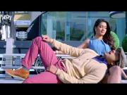 Bangla New Movies Songs (2015)- Mahi be Full HD